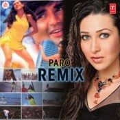 Na Na Na Re-Remix MP3 Song Download- Paro Remix Na Na Na Re