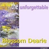 Blossom Dearie - The Unforgettable Songs