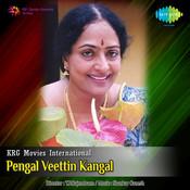 Pengal Veettin Kangal Songs