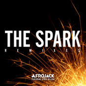 The Spark (Remixes) Songs