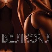 Desirous Songs