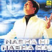 Nasha Hi Nasha Hai Songs