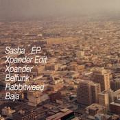 The Xpander E.P. Songs