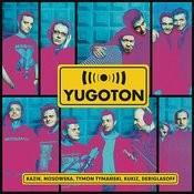 Yugoton Songs