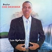 Lesa Ngatweni Songs