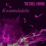 Kwamulalelo, Pt. 9 Song