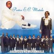 Lazarous No Mukankala Songs