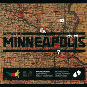 Dipping In Minneapolis Songs