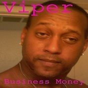 Business Money Songs