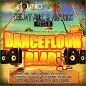 Dance Floor Bladi Songs