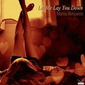 Let Me Lay You Down Song