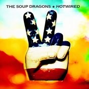 Hotwired (Deluxe / Remastered) Songs