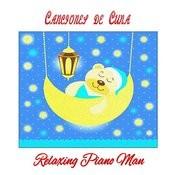 Canciones De Cuna (Instrumental) Songs