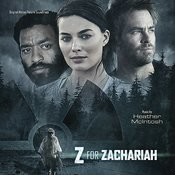 Z For Zachariah (Original Motion Picture Soundtrack) Songs