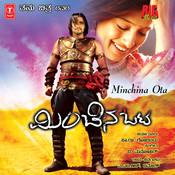 Minchina Ota Songs