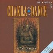 Chakra Dance Songs