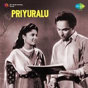Priyuralu Songs