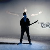 Dead Inside (Muse) Song