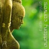 Earth (Pruṭhavī) Songs