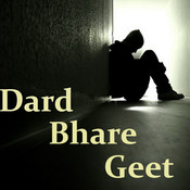 dard bhare gane old mp3