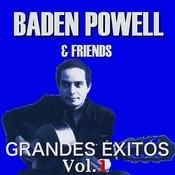 Grandes Éxitos Vol.1 Songs