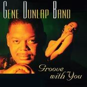 Groove With You Songs