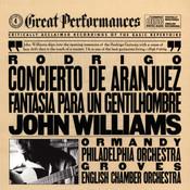 Concierto de Aranjuez: I. Allegro con spirito Song