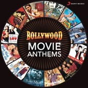 Bollywood Movie Anthems Songs