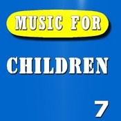 Music For Children, Vol. 7 (Special Edition) Songs