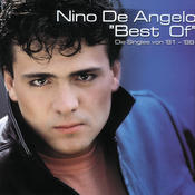 Best Of / Die Singles Von '81 - '88 Songs