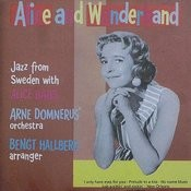 Alice and Wonderband Songs