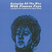Swinging All The Way (Remastered) Songs