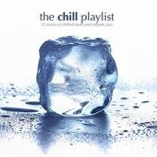 The Chill Playlist Songs