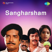 Sangharsham Songs