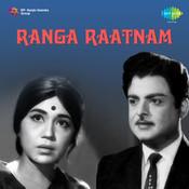 Ranga Raatnam Songs