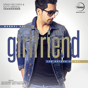 Girlfriend Song