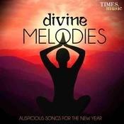 Gayatri Mantra -108 times MP3 Song Download- Divine Melodies