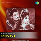 Pinni Songs
