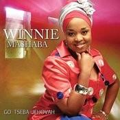 Go Tseba Jehova Songs