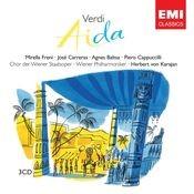 Aida - Verdi Songs