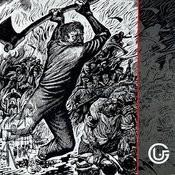 Sindicalisto Song