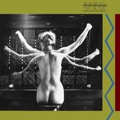 Making Contact [2009 Digital Remaster + Bonus Tracks] Songs