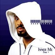 Inner Me Songs