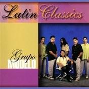 Latin Classics Songs