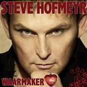Waarmaker Songs