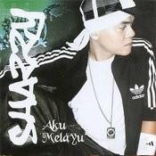 Tak Mungkin (Single) Songs