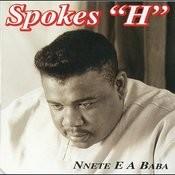 Nnete E A Baba Songs