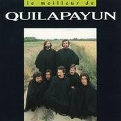 Le Meilleur De Quilapayun Songs