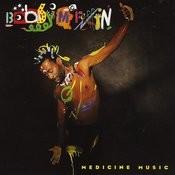 Medicine Music Songs