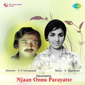 Njanonnu Parayatte Songs